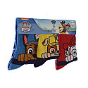 Chaussettes Paw Patrol