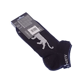 Chaussettes invisibles Homme Airness Vue subsidiaire