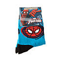 Chaussette fantaisie Spiderman Ultimate
