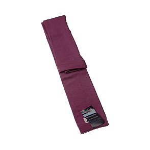 Legging thermique chaud Femme, Homme - Thermo Polar InterSocks Vue subsidiaire