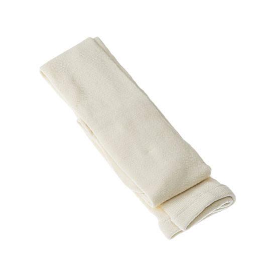 Collant coton uni Enfant, Fille InterSocks Vue annexe