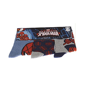 Chaussettes Marvel Ultimate Spiderman