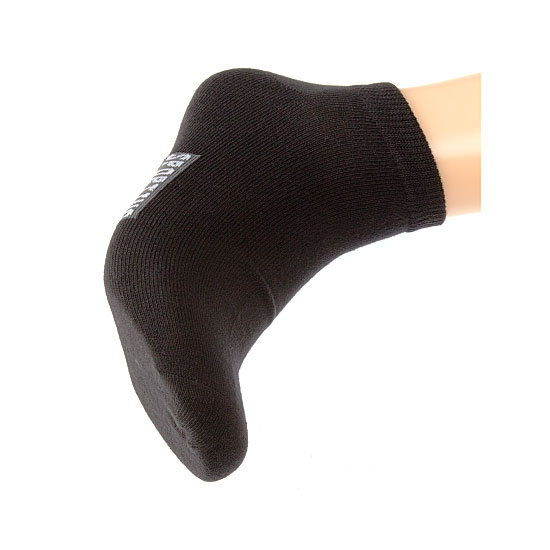Chaussettes invisibles multisport fines Homme - Active InterSocks Vue additionnelle