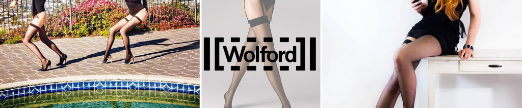 Bas Wolford
